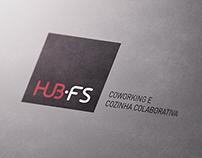 HUB FS