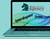 Payment Management
