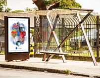 Cartazes publicitários | Magno's Papelaria