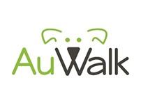 AuWalk