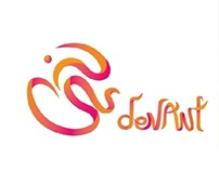 Proyecto Devant Tv,manual de identidad