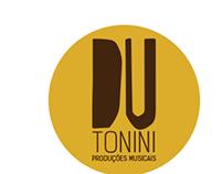 Du Tonini