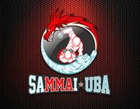 SaMMAi-UBA