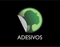 Adesivos