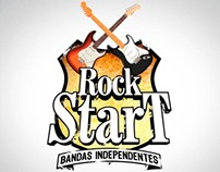 Rock Start
