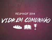 REUMADF 2014