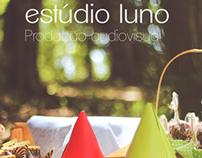 Estúdio Luno (videomaker)_2014