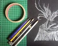 Gure Drawings