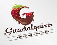 Proyecto: Logotipo Guadalquivir
