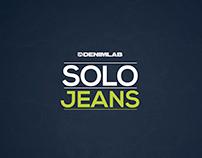 Solo Jeans - Falabella Colombia