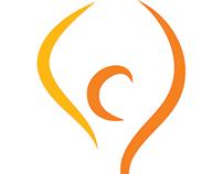 Logo Reiki Ho Kai