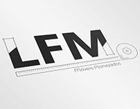 LFM - Móveis Planejados.