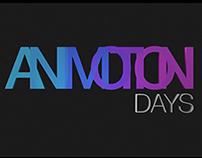 Animotion Days 2014