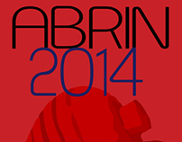 Projeto Abrin