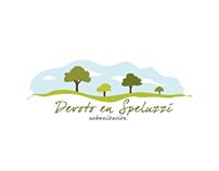 Devoto en Speluzzi - Identity