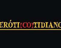 EROTICOTIDIANO (Coletivo Gerimoon)