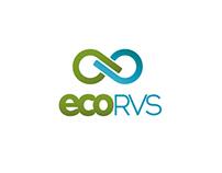 EcoRVS - Identidade Visual
