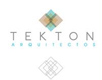 TEKTON Arquitectos
