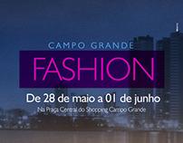 Campo Grande Fashion