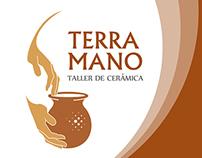 Terramano