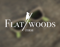 Flatwoods promotional video