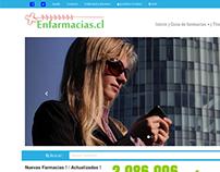 ifarma.cl