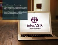 InterAGIR