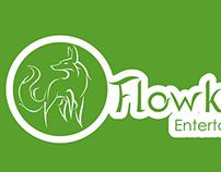 Logo Flowkore