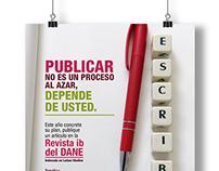 Afiches [2014]