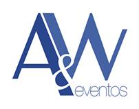 Apresentação  AW Eventos - Rocket Com