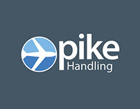 Pike Handling FBO