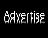 Advertise