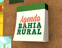 VH Agenda Bahia Rural
