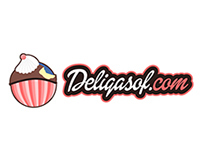 ISOLOGO Deligasof.com
