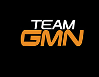 Embajadores Team GMN