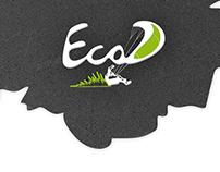 Revista Ecoz / Ecoz Magazine