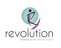Vinhetas - Você Feliz Revolution