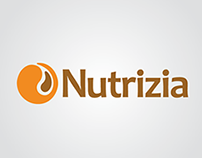 Nutrizia Branding