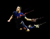O holandês voador