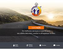 NaCorrida.com