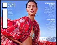 Revista Iguatemi