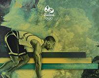 Estudo Rio 2016