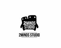 2 Minds Studio
