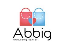 E-comerce Abbig