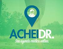 Achei Dr