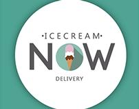 IceCream Now