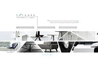 Futhark Web Design