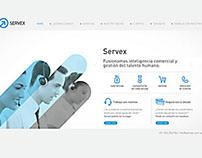 AI a Wordpress Responsive