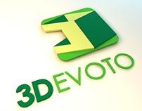 3Devoto Portfolio