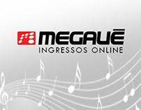 Megaue